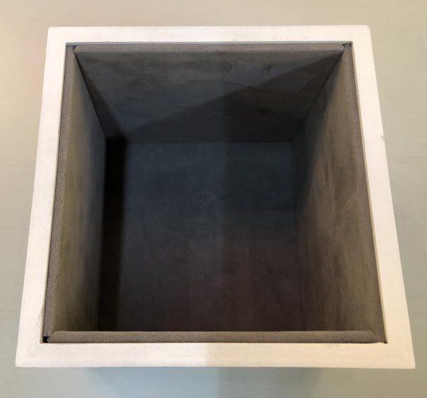 Anna's Mostly Mahogany Consignment - Tortoise Box