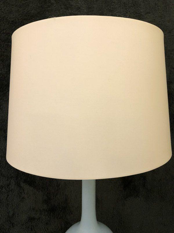 Anna's Mostly Mahogany Consignment - Visual Comfort Lamp